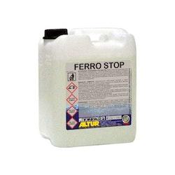 FERRO STOP 10kg