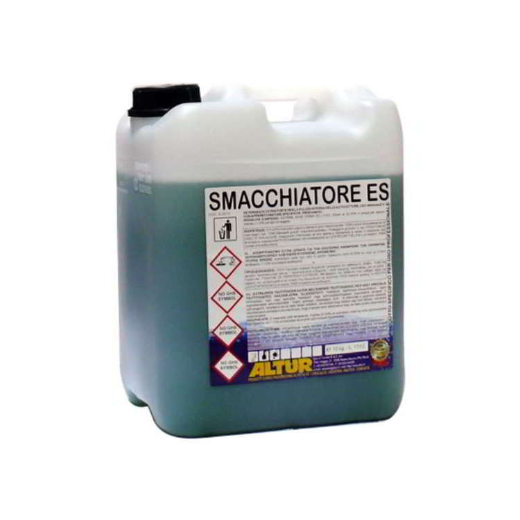 SMACCHIATORE EXTRA STRONG 10kg