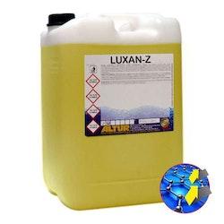 LUXAN-Z 25kg