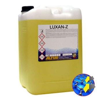 LUXAN-Z 10kg