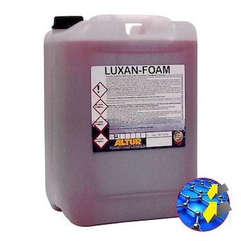 LUXAN FOAM 25kg