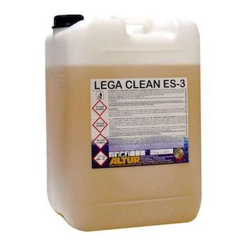 LEGA CLEAN E.S.3 25kg