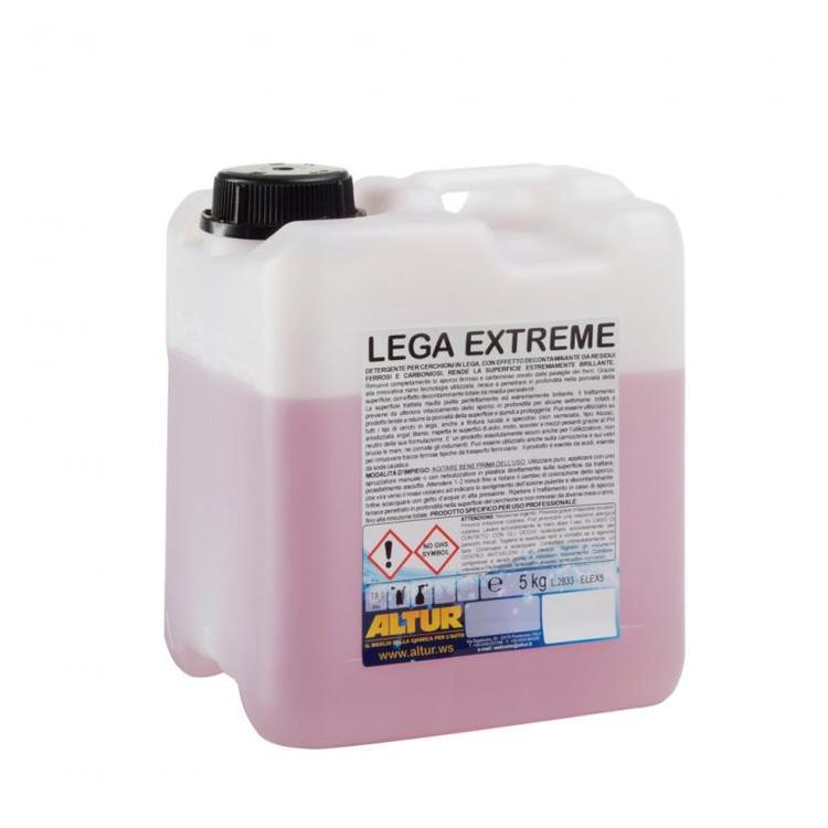 LEGA EXTREME 10kg