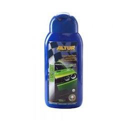 Altur Easy Cut 250ml