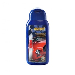 Altur Senior, extra fine polish 5 in 1, colors renovator 250ml