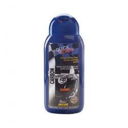 Altur Carbon 250ml