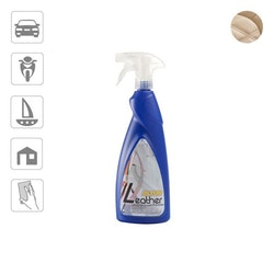 Altur Leather 750ml