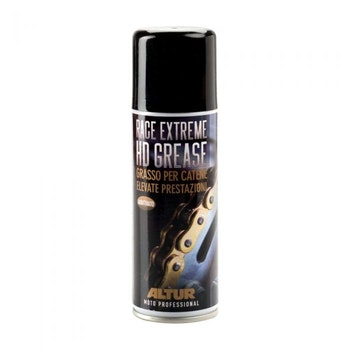 Altur Race Extreme HD Grease 200ml