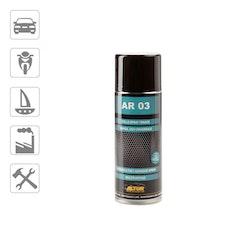 AR03 ADESIVO TENACE strong adhesive 400ml