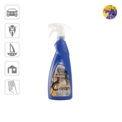Altur Clean 750ml