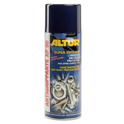 Altur Antigrippante XP/90 400ml