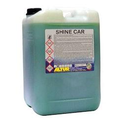 SHINE CAR 10kg