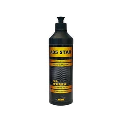 A05 STAR 500ml Polish