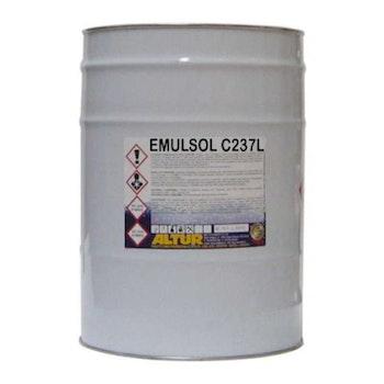 EMULSOL C237L 200kg