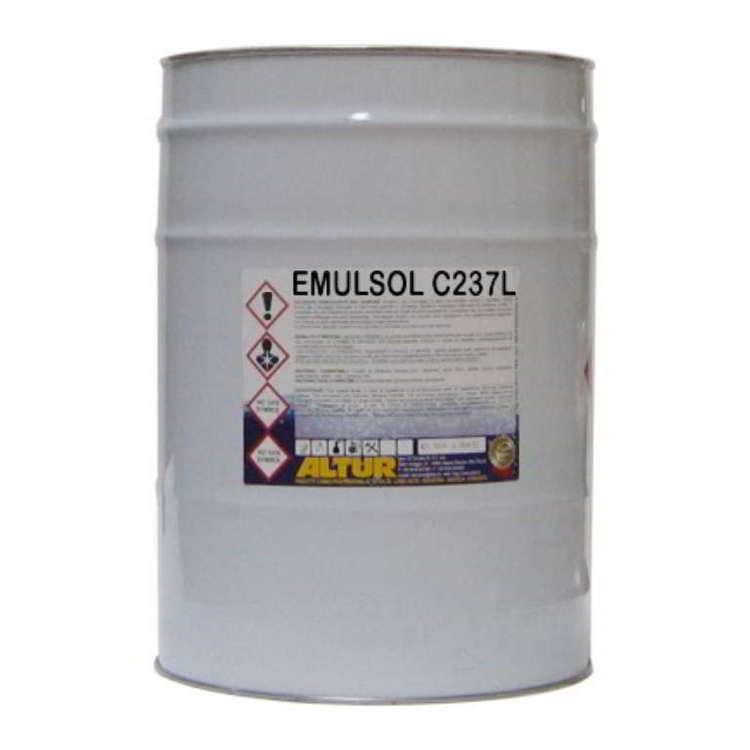 EMULSOL C237L 25kg