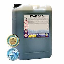 STAR SEA 25kg