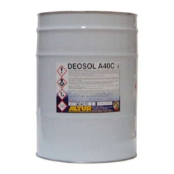 DEOSOL A40C 10kg
