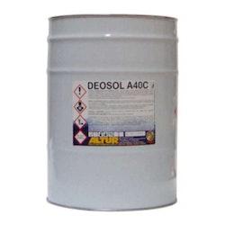 DEOSOL A40C 25kg