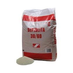 DRY SOL SEPIOLITE 20kg