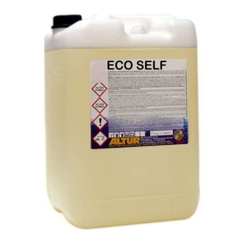 ECO SELF 25kg