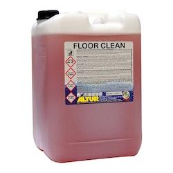 FLOOR CLEAN 25kg