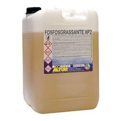 FOSFOSGRASSANTE XP2 25kg