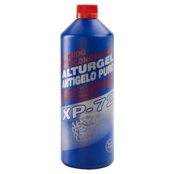 GEL -72°C blue 1kg