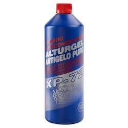 GEL -72°C blue 25kg