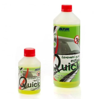QUICK ESTIVO concentrated, bugs remover 10kg