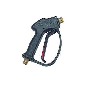 PISTOLA RL26 A M22-G1/4F PER LANCIA HP e FOAM GUN