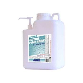 EXTRA PRO CARE hd hand fluid paste 5kg