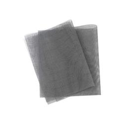 RETE MICROFORATA NYLON 37,5x230 cm