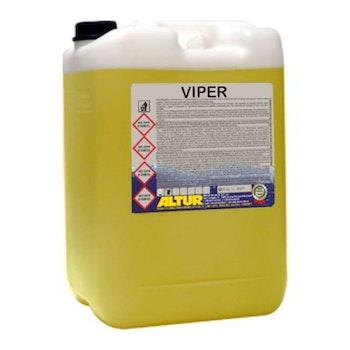 VIPER 25kg