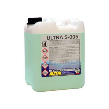 ULTRA S-005 10kg