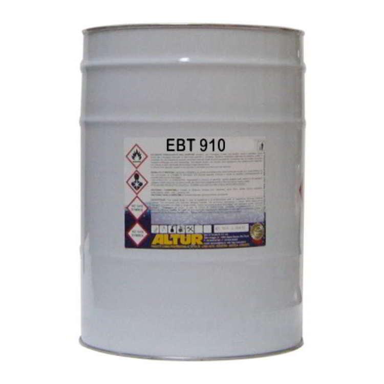 EBT 910 10kg