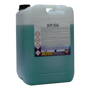 XP/56 10kg