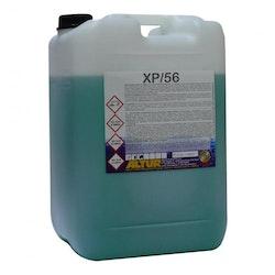 XP/56 25kg