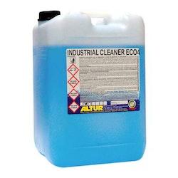 INDUSTRIAL CLEANER ECO4 25kg
