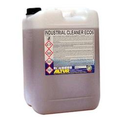 INDUSTRIAL CLEANER ECO6 25kg