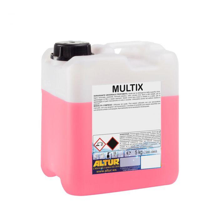 MULTIX 10kg