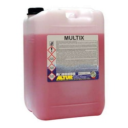 MULTIX 25kg