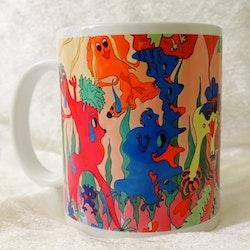 Mug Cool