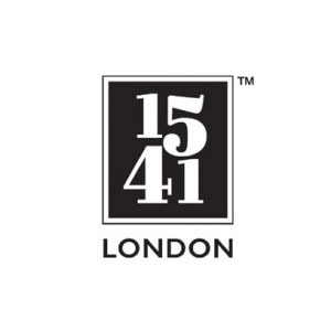1541 LONDON - GUAPO