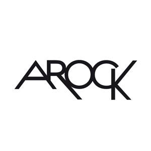 AROCK - GUAPO