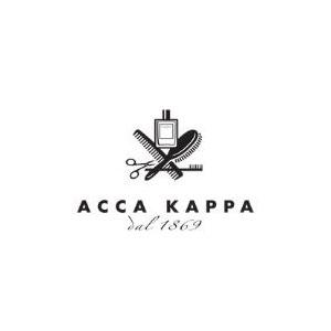 Acca Kappa - GUAPO
