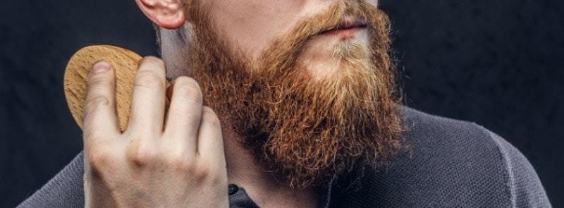 Den perfekta skäggvårdsrutinen i 5 snabba steg