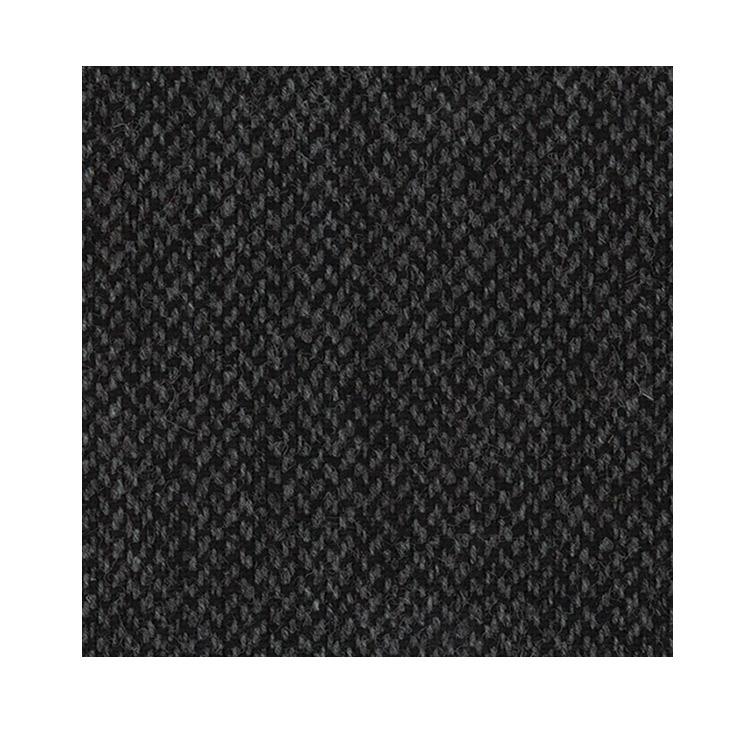 Wigens Newsboy Contemporary Cap 12 Dark Grey Melange