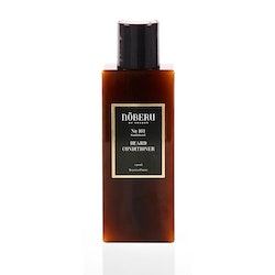 Nõberu of Sweden Beard Conditioner Sandalwood