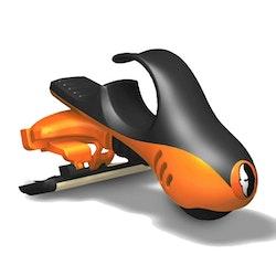 HeadBlade Razor Moto Blaze