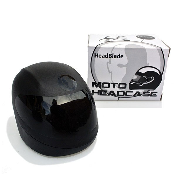HeadBlade Moto HeadCase